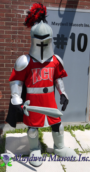 Knight Kentucky Christian School