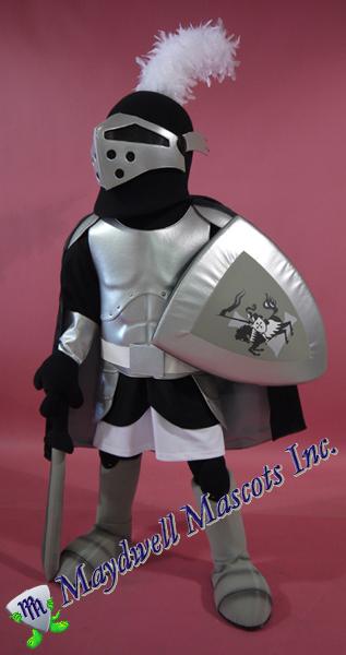 Knight Lindsay Knights
