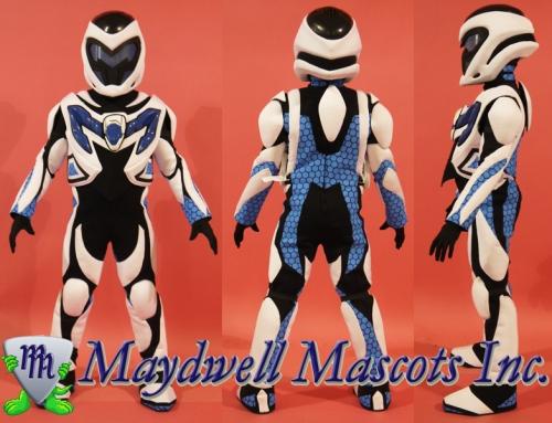 Max Steel (2)