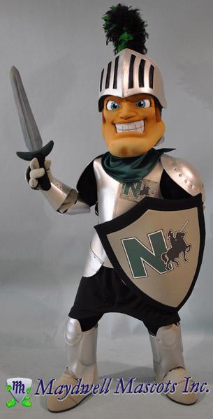 Knight Nordonia