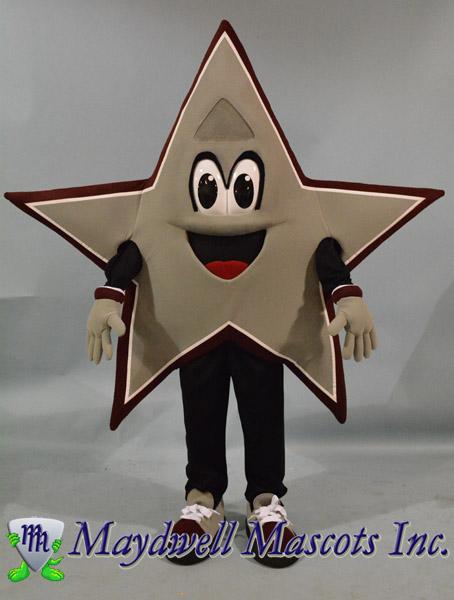 Star North Star Home