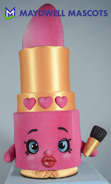 Shopkins Lippy Lip